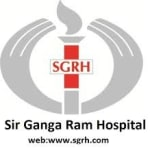 Sir Ganga Ram Hospital-Delhi | Lybrate.com