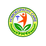 Homoeopathy Care, Agartala