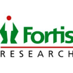 Fortis memorial research institute | Lybrate.com