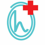 Olyai Hospital | Lybrate.com