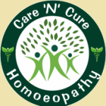 Care 'N' Cure Homoeopathic Health Center | Lybrate.com
