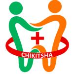 CHIKITSHA HELATHCARE | Lybrate.com