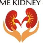 Prime Kidney Care | Lybrate.com