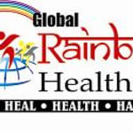 Global Rainbow Hospitals, Agra
