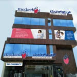 motherhood hospital, Bangalore