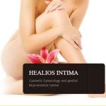 Healios Intima | Lybrate.com