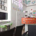 Papilio Clinic | Lybrate.com
