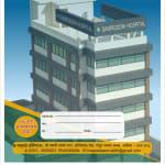 Samruddhi Hospital | Lybrate.com