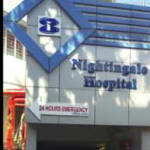 Nightingale Clinic | Lybrate.com