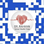 Rahman Sexual health clinic, Chennai