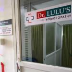 Dr.Lulu's homeopathy | Lybrate.com