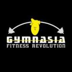 Gymnasia Gym | Lybrate.com