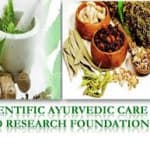 Scientific Ayurvedic Care & Research Foundation | Lybrate.com