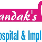 Sanjog Chandak Dental Hospital And Implant Centre, Nagpur
