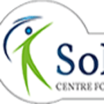Solitaire Centre for Joint Replacement, Ahmedabad
