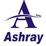 Ashray Dental Care | Lybrate.com