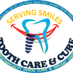 Tooth Care and Cure | Lybrate.com