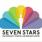 Dr. Snehal Panchal's OPD at Seven Star Multispeciality Hospital, Mumbai
