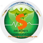 Dr Soni Homeopathy & Hair Restoration Diagnostic Center | Lybrate.com