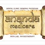 Ananda Medicare, Delhi