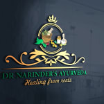 Dr Narinder's ayurveda, Kathua