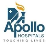 Apollo Hospital Jayanagar, Bangalore, Bangalore