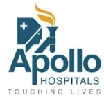 Apollo Hospital Jayanagar, Bangalore | Lybrate.com
