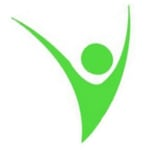 Verma Physiotherapy Center, Indore