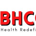 Bhagwaan Healthcare Centre | Lybrate.com