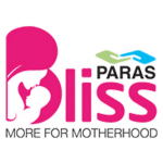 Paras Bliss Hospital | Lybrate.com