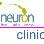 Brain and Spine Clinic, Bangalore