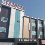 S.R. Medical Institute and Research Centre, Agra