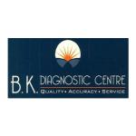 B.K. Diagnostic Centre | Lybrate.com