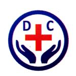 Kalpana Clinic | Lybrate.com