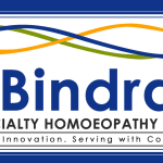 Dr Bindras Superspeciality Homoeopathy Clinics | Lybrate.com