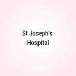 St Joseph's Hospital(Mariam) | Lybrate.com