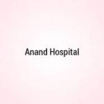 Anand Hospital & Chhida Singh Yadav Trauma Centre | Lybrate.com