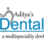 Aditya's Dental Privilege, Pune