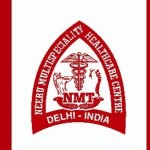 Neeru Multispeciality Healthcare centre, New Delhi