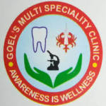Goel Multispeciality Clinic | Lybrate.com