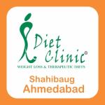 Diet Clinic  - Shahibaug - Ahmedabad | Lybrate.com