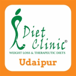 Diet Clinic - Udaipur | Lybrate.com