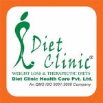Diet Clinic - Punjabi Bagh | Lybrate.com