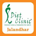 Diet Clinic - Jalandhar | Lybrate.com