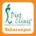 Diet Clinic - Saharanpur | Lybrate.com