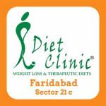 Diet Clinic - Faridabad - 1 | Lybrate.com