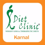 Diet Clinic  - Karnal | Lybrate.com