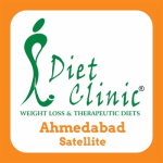 Diet Clinic  - Ahmedabad | Lybrate.com