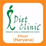 Diet Clinic  - Hissar , Hissar