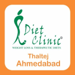 Diet Clinic  - Thaltej - Ahmedabad | Lybrate.com